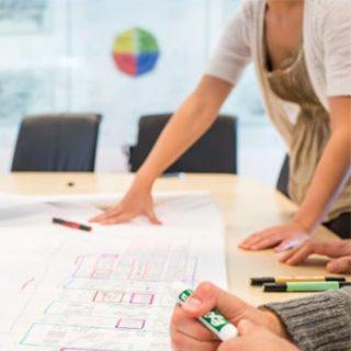 разработка и согласование проекта сзз предприятия