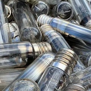 кадастр отходов города москвы
